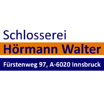 Schlosserei Hörmann Walter